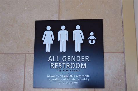 the bathroom bill how the quot bathroom bill quot compares to carolina s