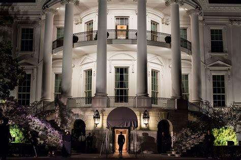 president obama house the obama white house pdn photo of the day