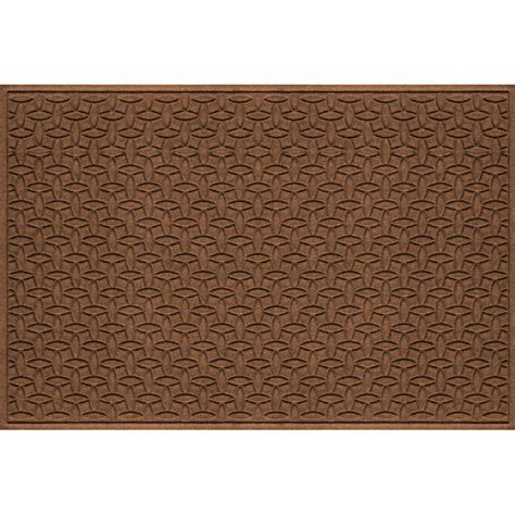 4 x 6 foyer mat ellipse in entryway rugs - Foyer Rugs