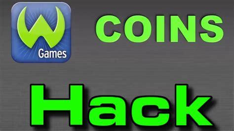 WildCoins Hack   How To Get Free Wildtangent Games Coins ... Free Wildtangent Game Download