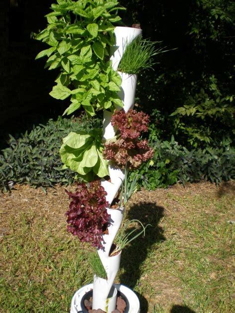 49 Best Images About Aquaponics On Pinterest Vertical Aquaponic Vegetable Garden