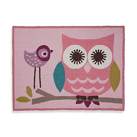owl rugs for sale lolli living by living textiles baby rug in owl buybuy baby