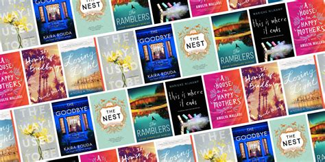 best books to read 20 best books to read come spring new book releases