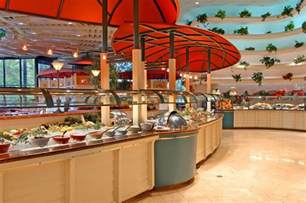 cheap buffet in vegas buffets in las vegas are just are not cheap anymore