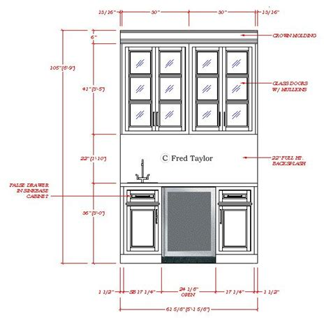 printable area autocad autocad sle drawings free download woodworking