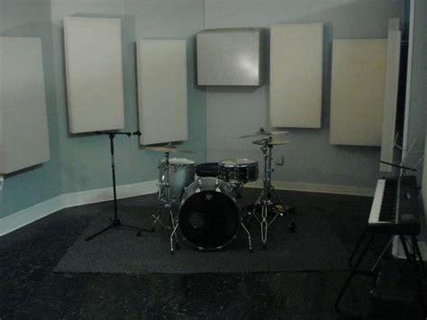 acoustic panels   recording studio  home theater