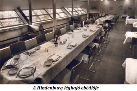 zeppelin innen hindenburg konte 243 k 171 konte 243