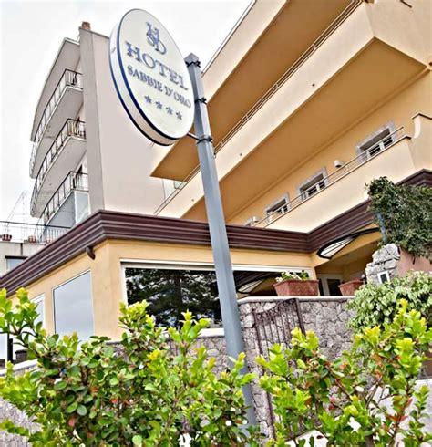 sabbie d oro giardini naxos immagini hotel hotel sabbie doro giardini naxos