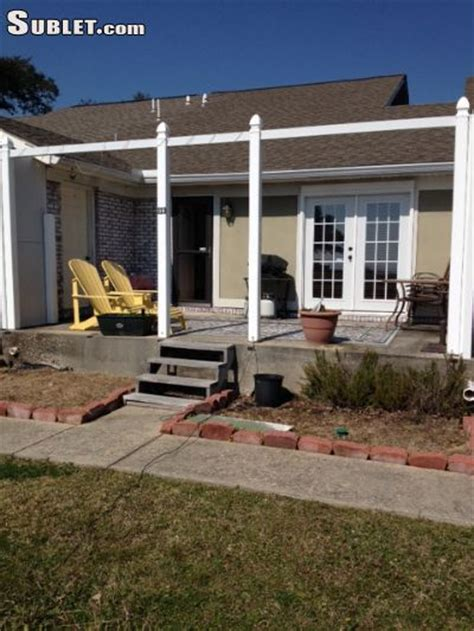 2 bedroom apartments in gulfport ms apartments near virginia college biloxi college student