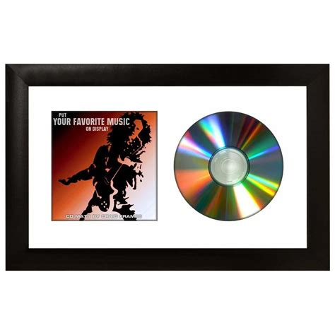 how to display photo frames cd display frame in photo frames