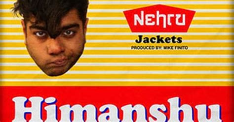 best albums of 2013 mid year report rolling stone himanshu nehru jackets mid year report the best