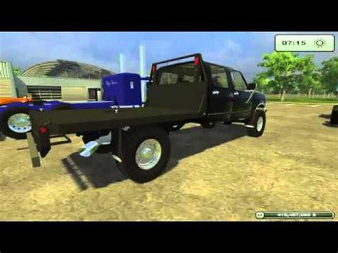 truck xbox 360 what mod for farming simulator xbox 360 trucks html