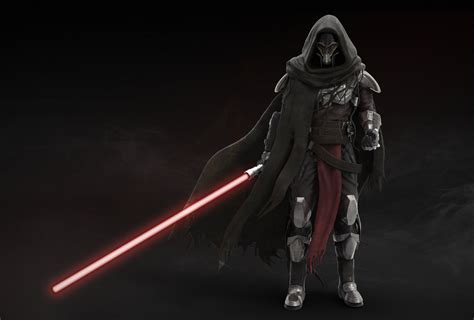 what to get a star wars fan image gallery sith artwork