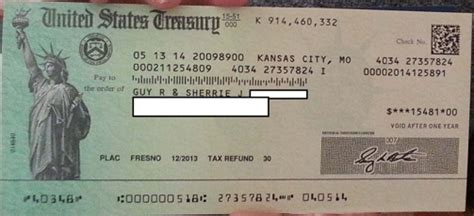 Irs Background Check Irs Stimulus Checks Tax Return For 2013 Rachael Edwards
