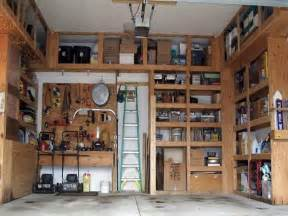 garage shop design ideas pics photos garage workshop design ideas