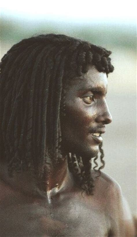 Middle Eastern Hairstyles by Ancient Middle Eastern Hairstyles Elam Wars With Rome The