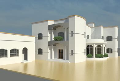 villa design by roots engineering consultants villa 15112 almohadded engineering consultants