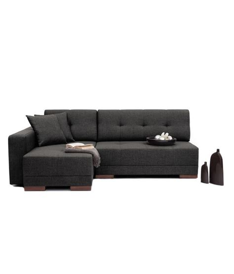 l shaped sofa with chaise lounge apollo l shaped sofa with right chaise lounge buy