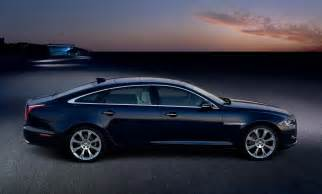 2017 Jaguar Xj 2017 Jaguar Xj Release Date Review Price Supercharged