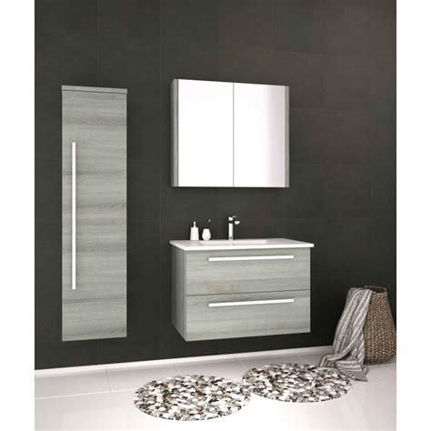 pvc bathrooms belfast pvc bathrooms belfast 28 images bathroom refurbs