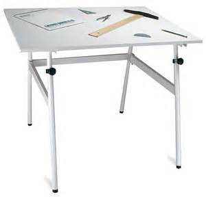 Artists Drafting Table Martin Universal Design Berkeley And Drafting Table Blick Materials