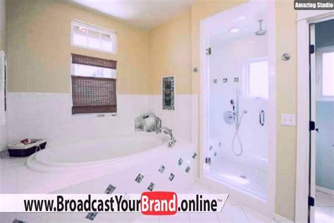 fliesen designs für kleine badezimmer badezimmer fliesen bord 252 re 220 berkleben diy