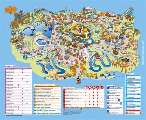 disneyland paris map disneyland paris is on my bucket list i wanna go