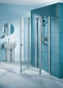bathroom and shower designs photos modern bathroom shower design ideas bath shower