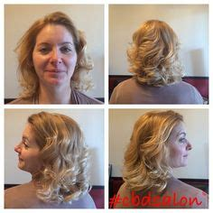 1000 images about medium hair on pinterest hair salons