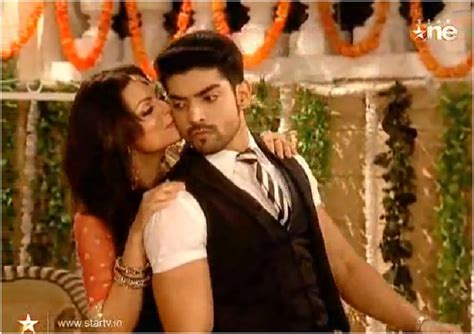 film india geet 55 best images about quot i quot on pinterest love scenes