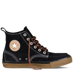 Sepatu Converse Allstar Chucktaylor Classics Canvas High Sporcas chuck all tekoa boot black black for snow pinning for one day if needed greedy
