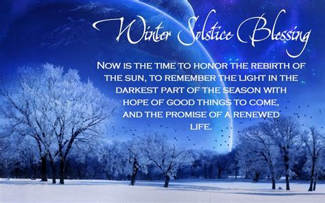 winter solstice winter solstice is today and is a cause for celebration