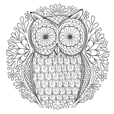 coloring sheets for coloring page coloring sheets
