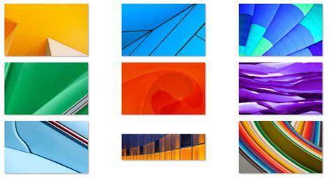 windows phone wallpaper official windows 8 1 wallpapers download official windows 8 1 rtm wallpapers set
