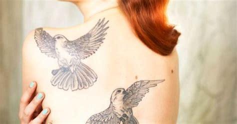 tattoo pain tramadol paloma faith s bird tattoos artsy tattoos pinterest