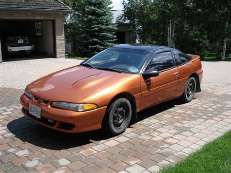 1993 eagle talon specs pictures trims colors cars com 1993 eagle talon vin 4e3cf44expe074377 autodetective com