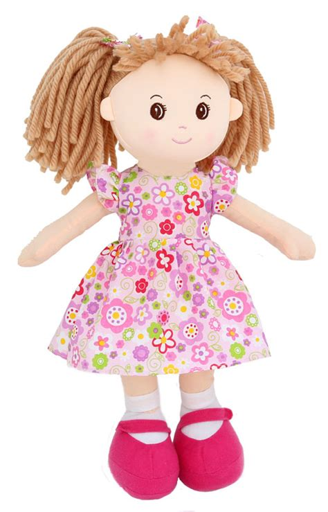 rag dolls rag doll strawberries blueberries shop