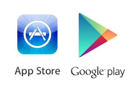 google play store app download google play store app download whatsapp fulham seo