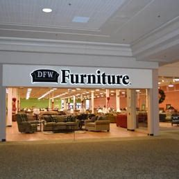 Furniture Stores In Columbus by Dfw Furniture Closed Furniture Stores 2541 Westbelt