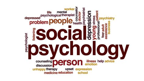 social psychology topics for research papers topics for a research paper what to say in a cover letter