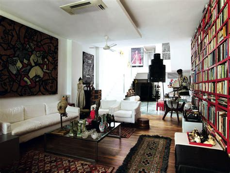 maximalist design 6 homes that showcase maximalism at its best home