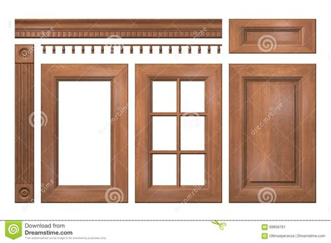 cabinet cornice front collection of wooden doors drawer column cornice