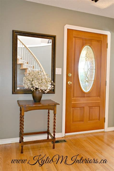 interior paint ideas with oak trim best paint colors with oak trim home design ideas