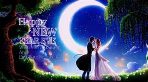 happy new year images 2018 free for everyone