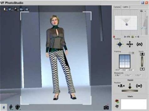 design games no download top 10 clothing design software for amateur and