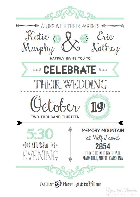 free printable wedding invite templates wedding invitation printing template best template