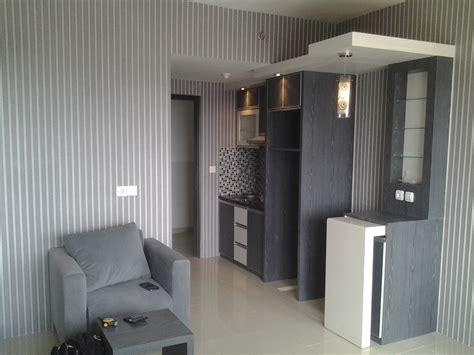 design interior apartemen jakarta katalog produk interior apartemen jakarta infinity