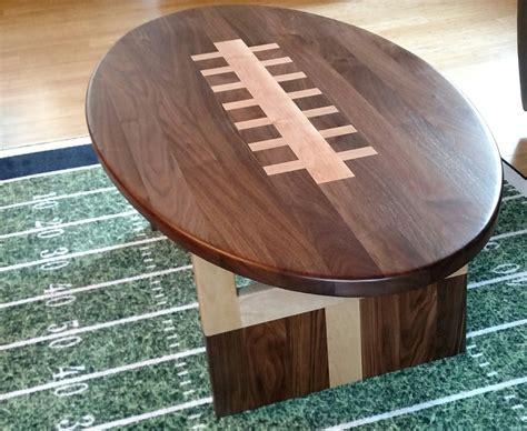 Football Coffee Table Football Coffee Table Bibliafull