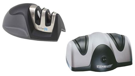 who makes the best knife sharpener 17 best ideas about best knife sharpener on