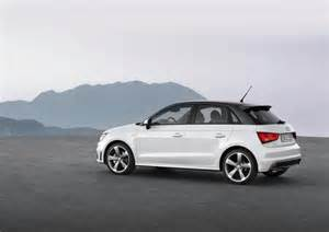 the audi a1 forum view topic glacier white be roof